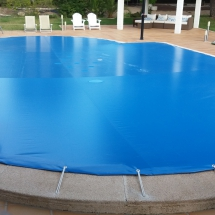 mantenimiento jardinería, mantenimiento piscinas, jardineros,piscinas, jardinería