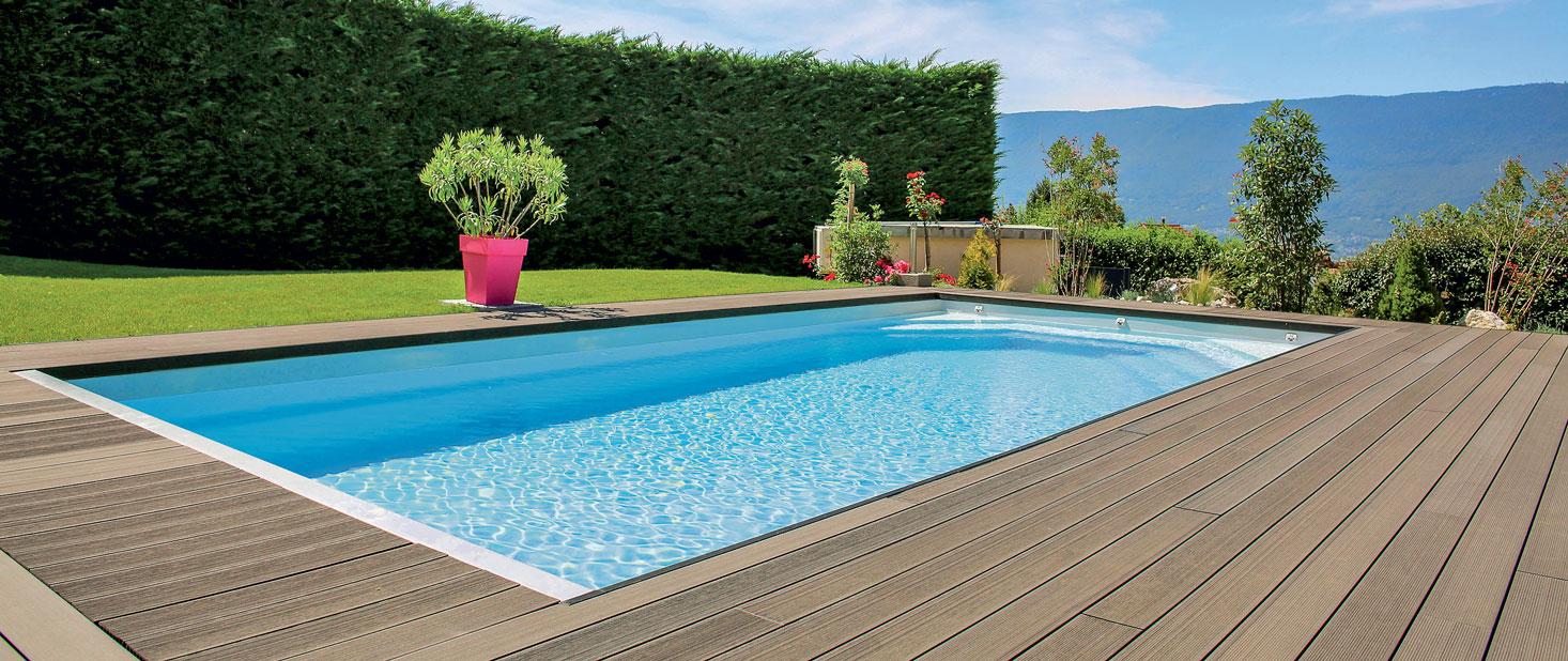 Mantenimiento de jardines y piscinas en madrid for Mantenimiento de piscinas madrid
