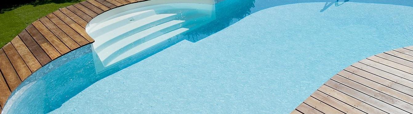 mantenimiento jardines,mantenimiento piscinas, jardines a medida