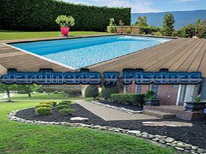 piscinas y jardineriapiscinas y jardineria