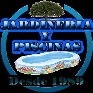 Logo5-300x300.png