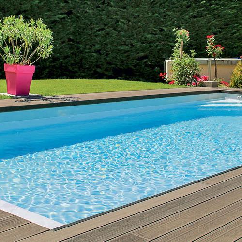 mantenimiento piscinas, limpieza piscinas, reparación piscinas