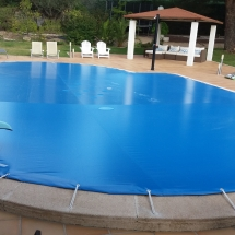 mantenimiento piscinas, reparación piscinas, limpieza piscinas